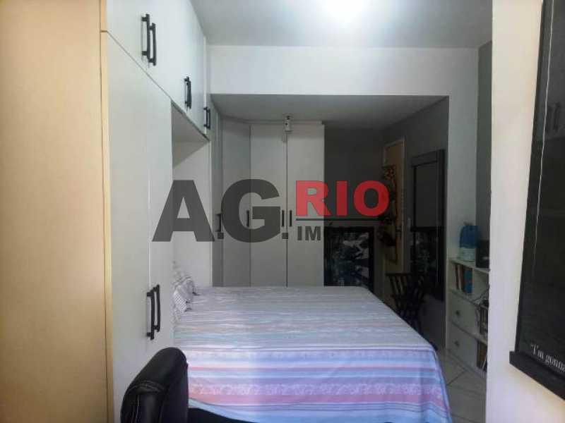 WhatsApp Image 2021-01-19 at 1 - Casa em Condomínio 2 quartos à venda Rio de Janeiro,RJ - R$ 360.000 - VVCN20060 - 14