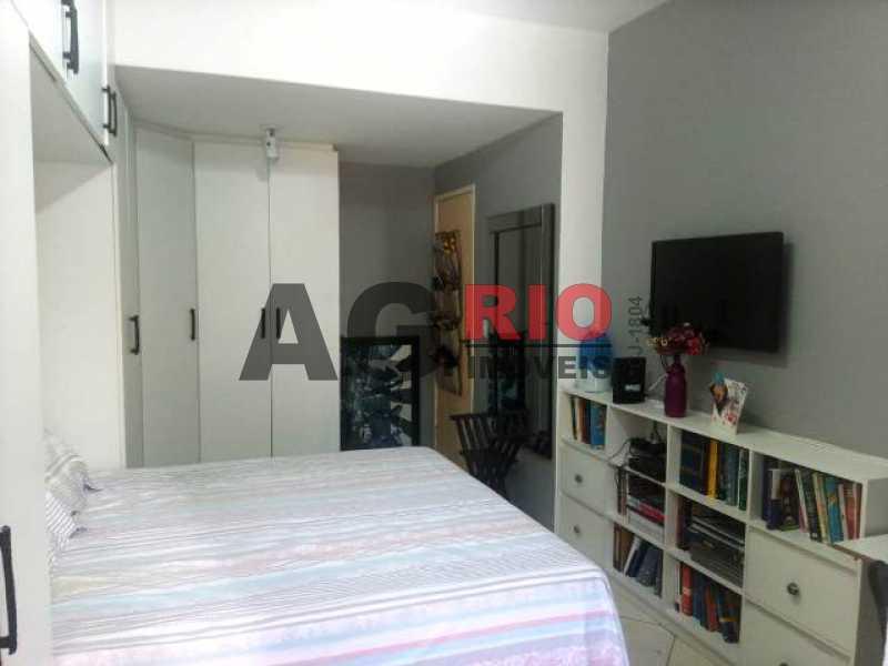 WhatsApp Image 2021-01-19 at 1 - Casa em Condomínio 2 quartos à venda Rio de Janeiro,RJ - R$ 360.000 - VVCN20060 - 13