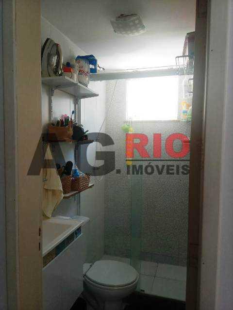 WhatsApp Image 2021-01-19 at 1 - Casa em Condomínio 2 quartos à venda Rio de Janeiro,RJ - R$ 360.000 - VVCN20060 - 16