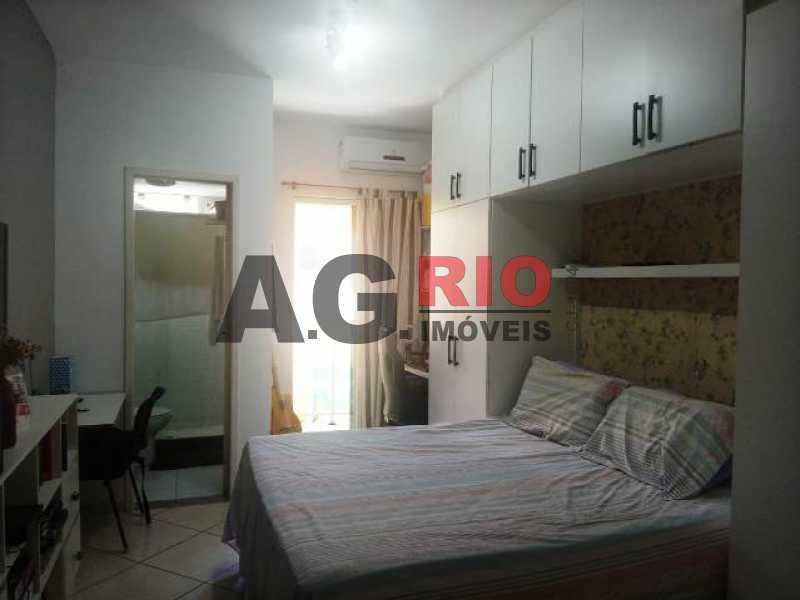 WhatsApp Image 2021-01-19 at 1 - Casa em Condomínio 2 quartos à venda Rio de Janeiro,RJ - R$ 360.000 - VVCN20060 - 15