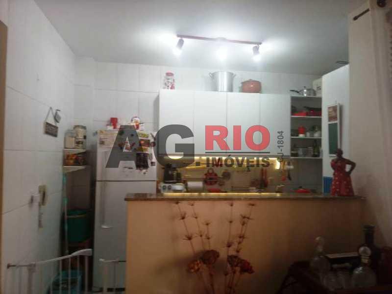 WhatsApp Image 2021-01-19 at 1 - Casa em Condomínio 2 quartos à venda Rio de Janeiro,RJ - R$ 360.000 - VVCN20060 - 11