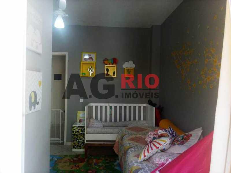 WhatsApp Image 2021-01-19 at 1 - Casa em Condomínio 2 quartos à venda Rio de Janeiro,RJ - R$ 360.000 - VVCN20060 - 19