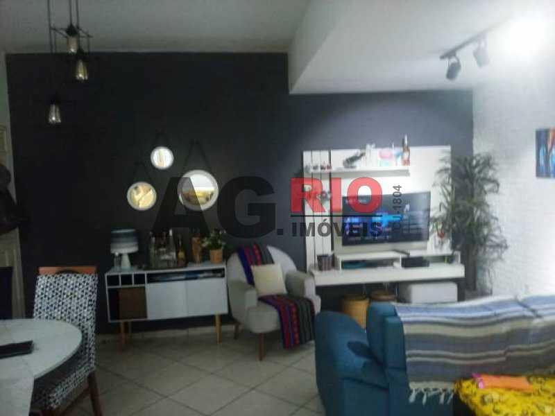 WhatsApp Image 2021-01-19 at 1 - Casa em Condomínio 2 quartos à venda Rio de Janeiro,RJ - R$ 360.000 - VVCN20060 - 7
