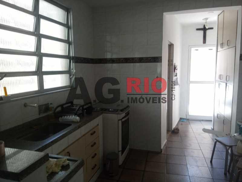 WhatsApp Image 2021-01-19 at 1 - Casa 3 quartos à venda Rio de Janeiro,RJ - R$ 360.000 - VVCA30133 - 5