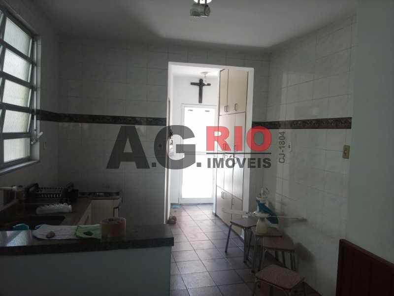 WhatsApp Image 2021-01-19 at 1 - Casa 3 quartos à venda Rio de Janeiro,RJ - R$ 360.000 - VVCA30133 - 4