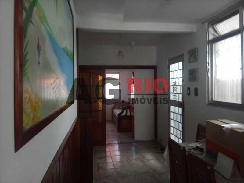 WhatsApp Image 2021-01-19 at 1 - Casa 3 quartos à venda Rio de Janeiro,RJ - R$ 360.000 - VVCA30133 - 3
