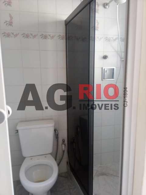 WhatsApp Image 2021-01-19 at 1 - Casa 3 quartos à venda Rio de Janeiro,RJ - R$ 360.000 - VVCA30133 - 9