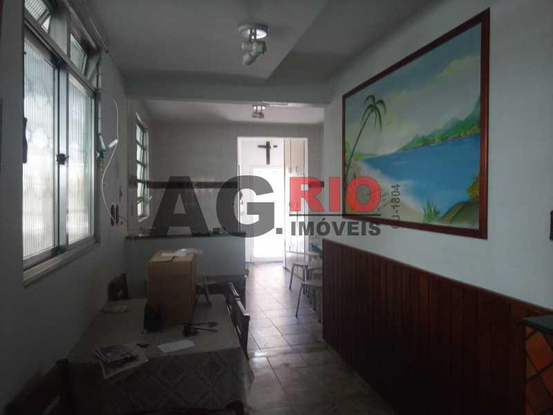 WhatsApp Image 2021-01-19 at 1 - Casa 3 quartos à venda Rio de Janeiro,RJ - R$ 360.000 - VVCA30133 - 10