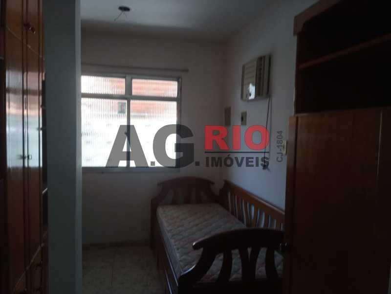 WhatsApp Image 2021-01-19 at 1 - Casa 3 quartos à venda Rio de Janeiro,RJ - R$ 360.000 - VVCA30133 - 11