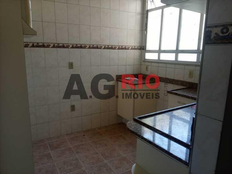 WhatsApp Image 2021-01-19 at 1 - Casa 3 quartos à venda Rio de Janeiro,RJ - R$ 360.000 - VVCA30133 - 6
