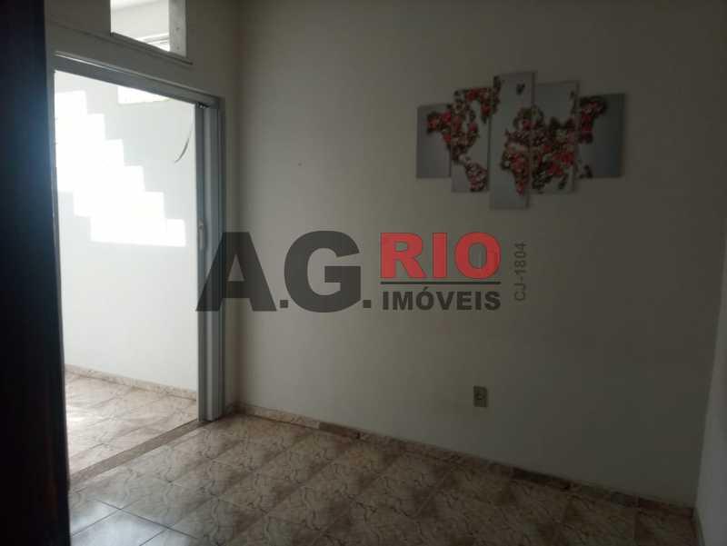 WhatsApp Image 2021-01-19 at 1 - Casa 3 quartos à venda Rio de Janeiro,RJ - R$ 360.000 - VVCA30133 - 13