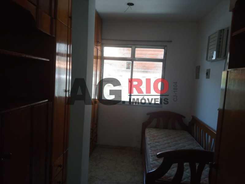 WhatsApp Image 2021-01-19 at 1 - Casa 3 quartos à venda Rio de Janeiro,RJ - R$ 360.000 - VVCA30133 - 14