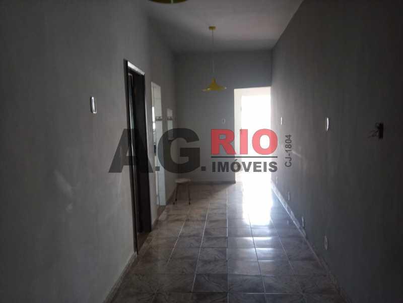 WhatsApp Image 2021-01-19 at 1 - Casa 3 quartos à venda Rio de Janeiro,RJ - R$ 360.000 - VVCA30133 - 15