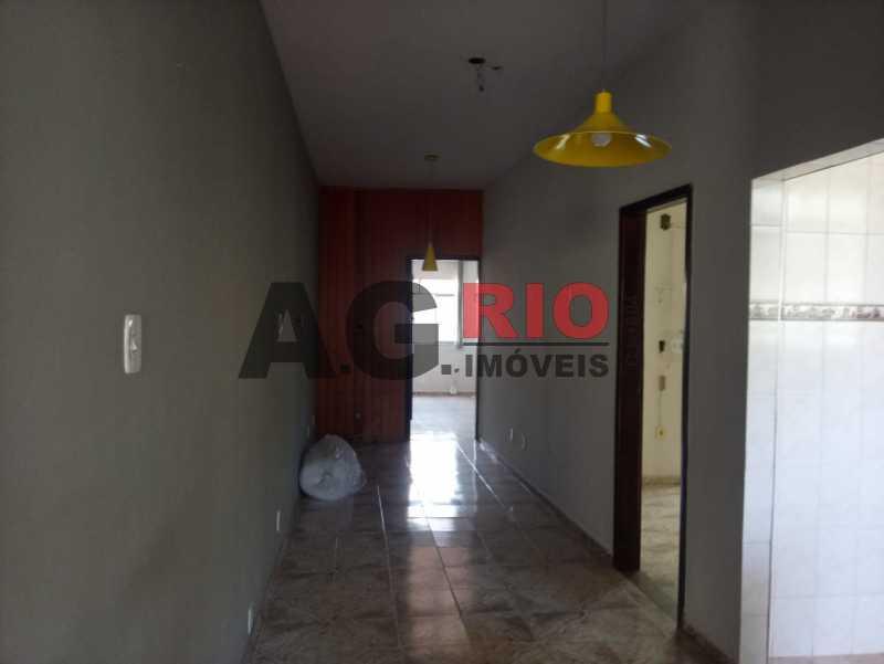 WhatsApp Image 2021-01-19 at 1 - Casa 3 quartos à venda Rio de Janeiro,RJ - R$ 360.000 - VVCA30133 - 1