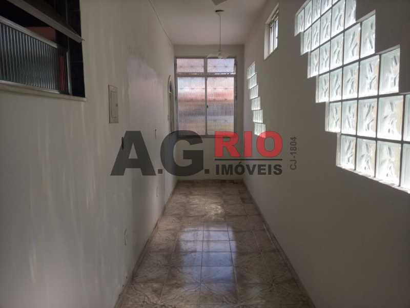 WhatsApp Image 2021-01-19 at 1 - Casa 3 quartos à venda Rio de Janeiro,RJ - R$ 360.000 - VVCA30133 - 16