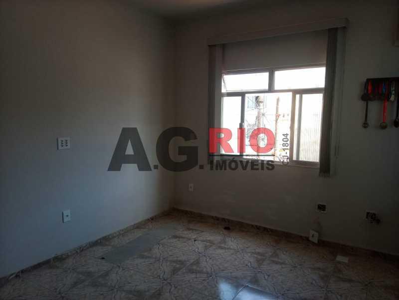 WhatsApp Image 2021-01-19 at 1 - Casa 3 quartos à venda Rio de Janeiro,RJ - R$ 360.000 - VVCA30133 - 17