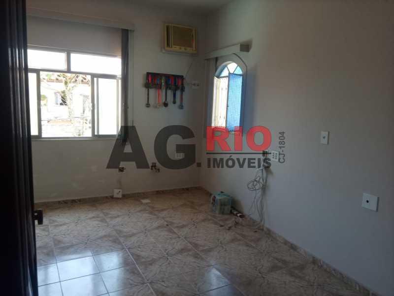 WhatsApp Image 2021-01-19 at 1 - Casa 3 quartos à venda Rio de Janeiro,RJ - R$ 360.000 - VVCA30133 - 12