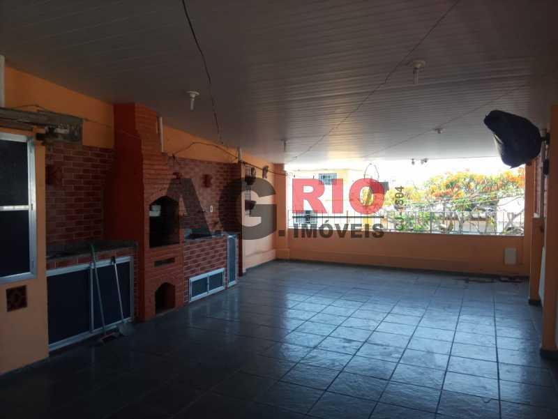 WhatsApp Image 2021-01-19 at 1 - Casa 3 quartos à venda Rio de Janeiro,RJ - R$ 360.000 - VVCA30133 - 19