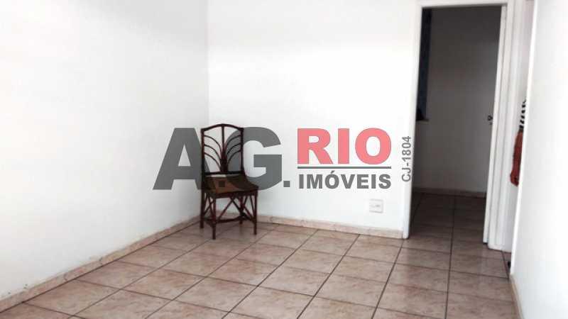 20210114_112210 - Casa de Vila 2 quartos à venda Rio de Janeiro,RJ - R$ 280.000 - VVCV20080 - 5