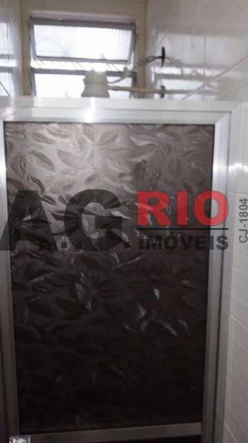 20210114_112522 - Casa de Vila 2 quartos à venda Rio de Janeiro,RJ - R$ 280.000 - VVCV20080 - 8