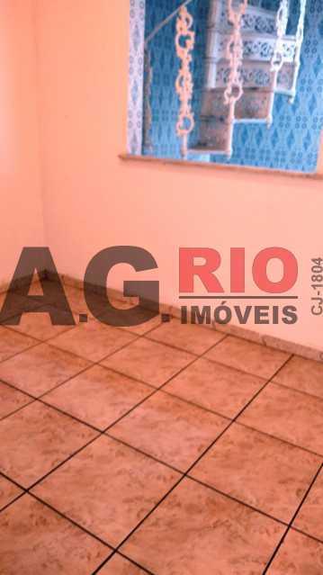 20210114_112837 - Casa de Vila 2 quartos à venda Rio de Janeiro,RJ - R$ 280.000 - VVCV20080 - 14
