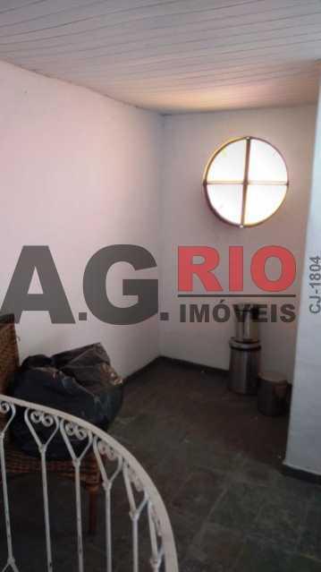 20210114_113001 - Casa de Vila 2 quartos à venda Rio de Janeiro,RJ - R$ 280.000 - VVCV20080 - 16