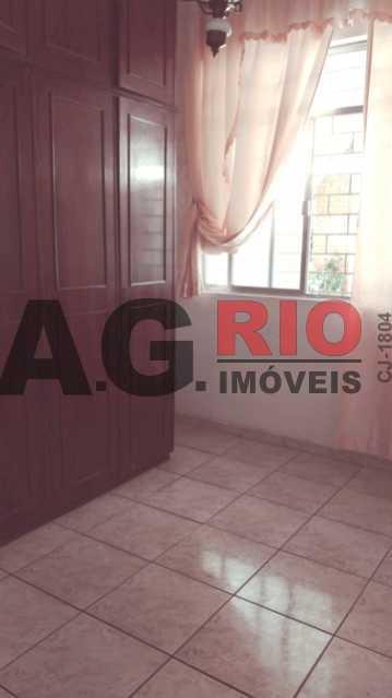 20210115_125853 - Casa de Vila 2 quartos à venda Rio de Janeiro,RJ - R$ 280.000 - VVCV20080 - 20