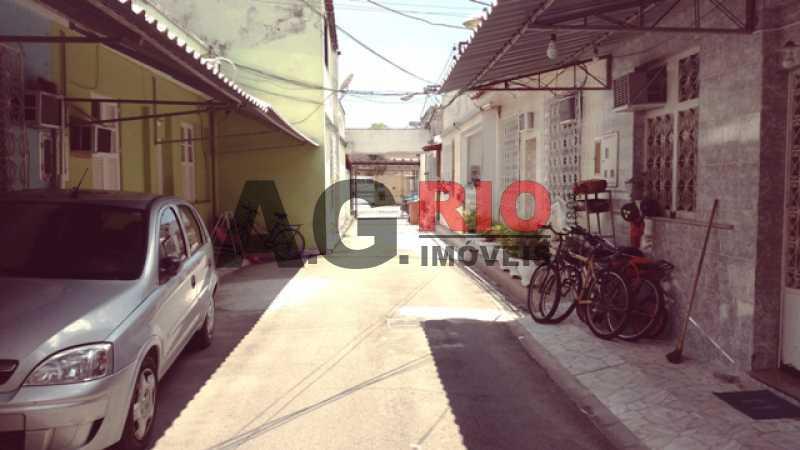 20210115_130012 - Casa de Vila 2 quartos à venda Rio de Janeiro,RJ - R$ 280.000 - VVCV20080 - 21