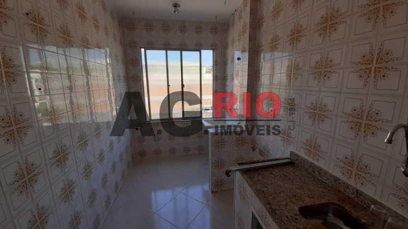 3c5f94dd-bec9-45fa-8e1f-53462a - Apartamento 2 quartos para alugar Rio de Janeiro,RJ - R$ 900 - TQAP20527 - 5