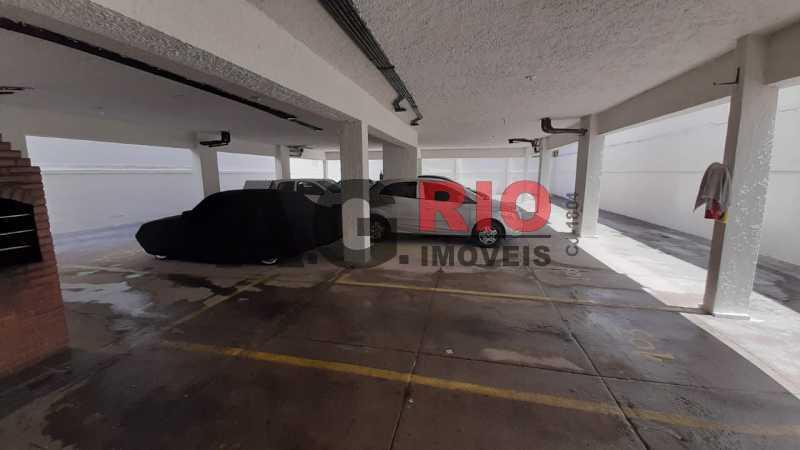 67a4399f-7a56-44fb-a7cc-b3f15f - Apartamento 2 quartos para alugar Rio de Janeiro,RJ - R$ 900 - TQAP20527 - 6