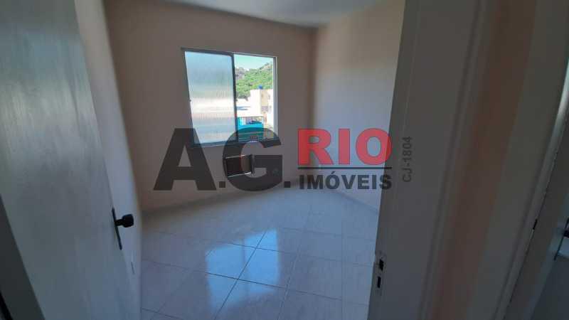 498b036b-9f4e-4dc1-8ce2-594772 - Apartamento 2 quartos para alugar Rio de Janeiro,RJ - R$ 900 - TQAP20527 - 9