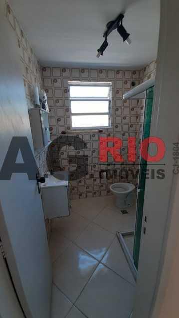 86641cf2-734d-4502-8fdb-4d66a1 - Apartamento 2 quartos para alugar Rio de Janeiro,RJ - R$ 900 - TQAP20527 - 10