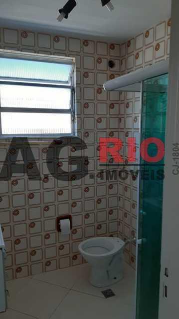 67132327-b2e1-4607-8415-44d7ea - Apartamento 2 quartos para alugar Rio de Janeiro,RJ - R$ 900 - TQAP20527 - 11