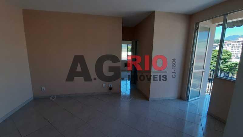 a78e1af6-0289-48d4-892e-ed622a - Apartamento 2 quartos para alugar Rio de Janeiro,RJ - R$ 900 - TQAP20527 - 12