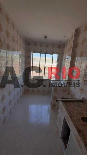 bc147585-cfd9-4308-85e2-5a7220 - Apartamento 2 quartos para alugar Rio de Janeiro,RJ - R$ 900 - TQAP20527 - 13