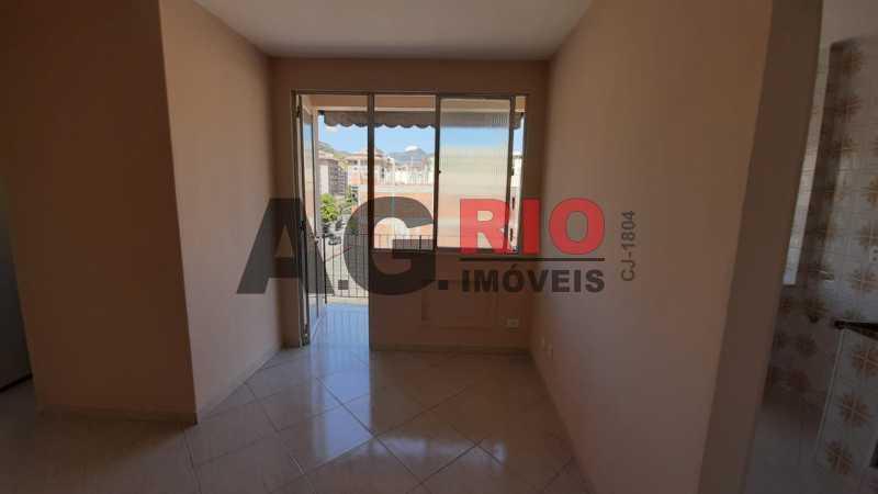 c1d8d559-1720-4af2-85d3-efdd92 - Apartamento 2 quartos para alugar Rio de Janeiro,RJ - R$ 900 - TQAP20527 - 14