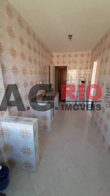 d74c7bff-a21e-46ca-9aa3-52651a - Apartamento 2 quartos para alugar Rio de Janeiro,RJ - R$ 900 - TQAP20527 - 15