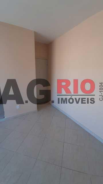 e61d8b7b-99e8-4583-9376-fbc388 - Apartamento 2 quartos para alugar Rio de Janeiro,RJ - R$ 900 - TQAP20527 - 16