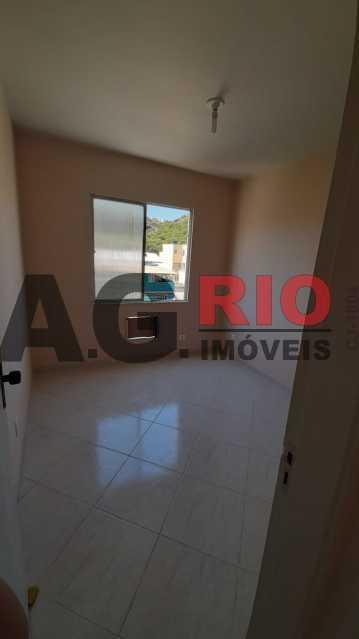 fdae567a-3adf-442d-a016-fd4c13 - Apartamento 2 quartos para alugar Rio de Janeiro,RJ - R$ 900 - TQAP20527 - 18