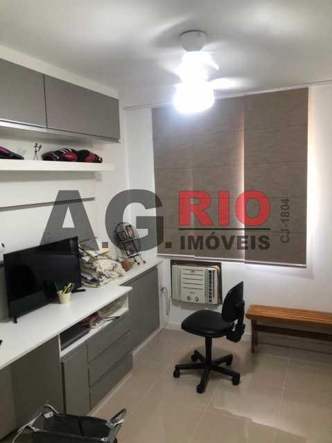IMG-20210114-WA0058 - Apartamento 2 quartos à venda Rio de Janeiro,RJ - R$ 580.000 - TQAP20529 - 11