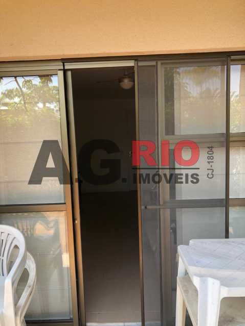 IMG-20210114-WA0068 - Apartamento 2 quartos à venda Rio de Janeiro,RJ - R$ 580.000 - TQAP20529 - 6