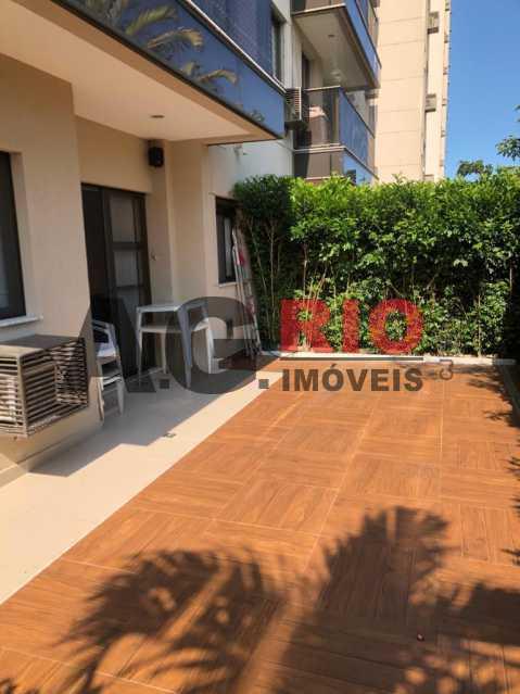 IMG-20210114-WA0071 - Apartamento 2 quartos à venda Rio de Janeiro,RJ - R$ 580.000 - TQAP20529 - 8