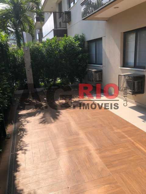 IMG-20210114-WA0073 - Apartamento 2 quartos à venda Rio de Janeiro,RJ - R$ 580.000 - TQAP20529 - 7