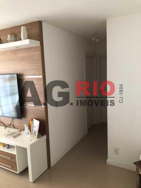 IMG-20210114-WA0077 - Apartamento 2 quartos à venda Rio de Janeiro,RJ - R$ 580.000 - TQAP20529 - 5