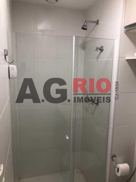 IMG-20210114-WA0080 - Apartamento 2 quartos à venda Rio de Janeiro,RJ - R$ 580.000 - TQAP20529 - 16