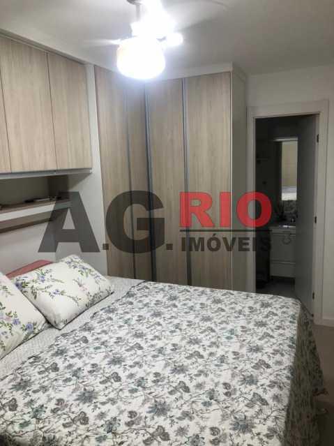 IMG-20210114-WA0084 - Apartamento 2 quartos à venda Rio de Janeiro,RJ - R$ 580.000 - TQAP20529 - 9