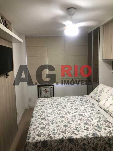 IMG-20210114-WA0085 - Apartamento 2 quartos à venda Rio de Janeiro,RJ - R$ 580.000 - TQAP20529 - 10