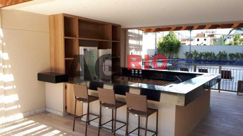 IMG-20210125-WA0033 - Apartamento 2 quartos à venda Rio de Janeiro,RJ - R$ 580.000 - TQAP20529 - 18
