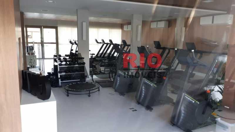 IMG-20210125-WA0034 - Apartamento 2 quartos à venda Rio de Janeiro,RJ - R$ 580.000 - TQAP20529 - 19