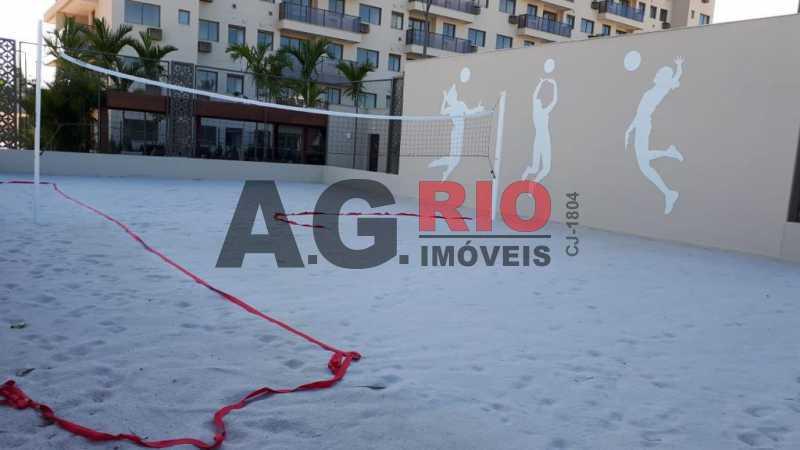 IMG-20210125-WA0035 - Apartamento 2 quartos à venda Rio de Janeiro,RJ - R$ 580.000 - TQAP20529 - 20